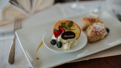 Classique Restaurant